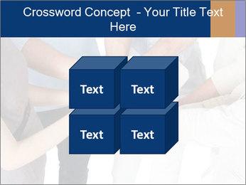0000085702 PowerPoint Templates - Slide 39