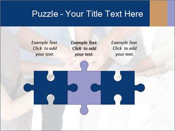 0000085702 PowerPoint Templates - Slide 42