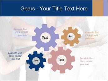0000085702 PowerPoint Templates - Slide 47