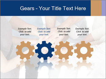 0000085702 PowerPoint Templates - Slide 48