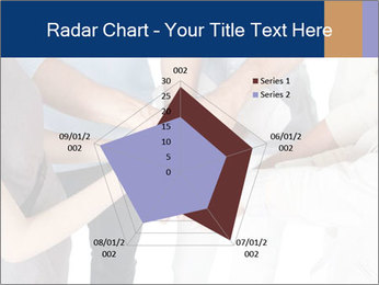 0000085702 PowerPoint Templates - Slide 51