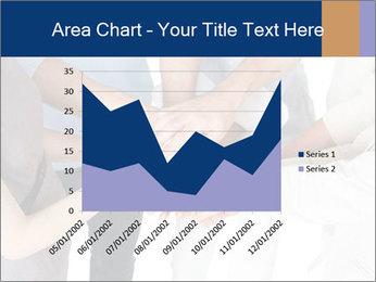 0000085702 PowerPoint Templates - Slide 53