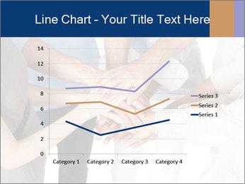 0000085702 PowerPoint Templates - Slide 54
