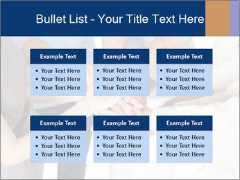 0000085702 PowerPoint Templates - Slide 56
