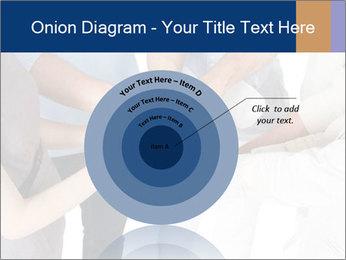 0000085702 PowerPoint Templates - Slide 61
