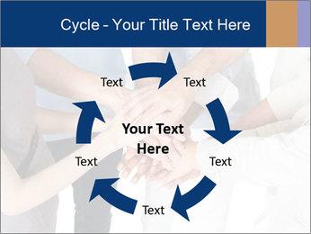 0000085702 PowerPoint Templates - Slide 62