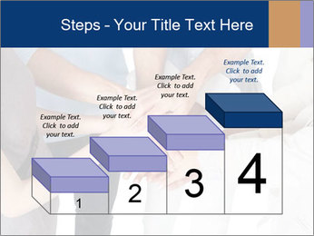 0000085702 PowerPoint Templates - Slide 64