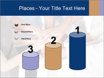 0000085702 PowerPoint Templates - Slide 65