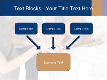 0000085702 PowerPoint Templates - Slide 70