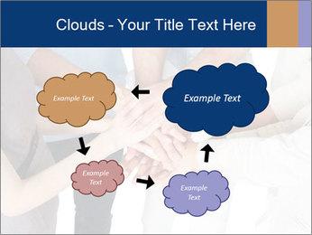 0000085702 PowerPoint Templates - Slide 72