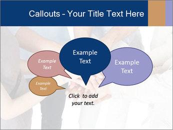 0000085702 PowerPoint Templates - Slide 73