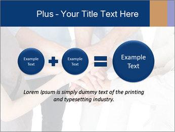 0000085702 PowerPoint Templates - Slide 75