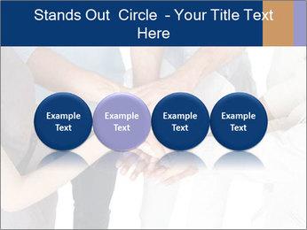 0000085702 PowerPoint Templates - Slide 76