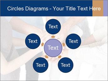 0000085702 PowerPoint Templates - Slide 78