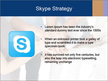 0000085702 PowerPoint Templates - Slide 8