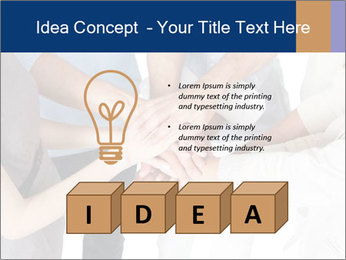 0000085702 PowerPoint Templates - Slide 80