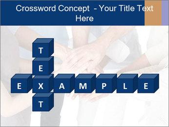 0000085702 PowerPoint Templates - Slide 82