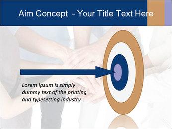 0000085702 PowerPoint Templates - Slide 83