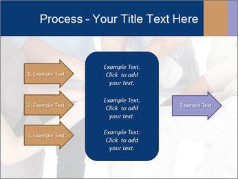 0000085702 PowerPoint Templates - Slide 85