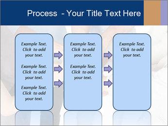0000085702 PowerPoint Templates - Slide 86