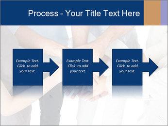 0000085702 PowerPoint Templates - Slide 88
