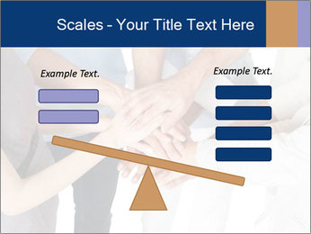 0000085702 PowerPoint Templates - Slide 89