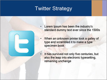 0000085702 PowerPoint Templates - Slide 9