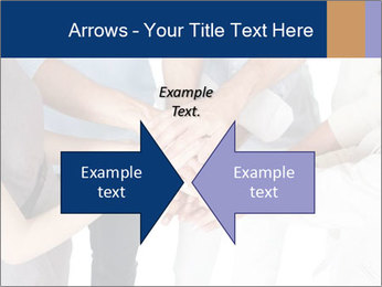 0000085702 PowerPoint Templates - Slide 90