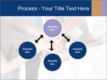 0000085702 PowerPoint Templates - Slide 91