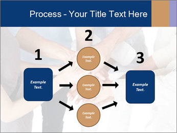 0000085702 PowerPoint Templates - Slide 92