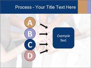0000085702 PowerPoint Templates - Slide 94