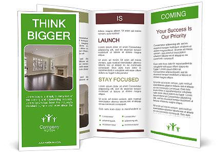 0000085703 Brochure Templates