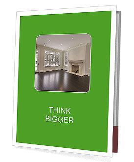 0000085703 Presentation Folder