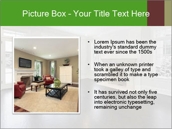 0000085703 PowerPoint Template - Slide 13