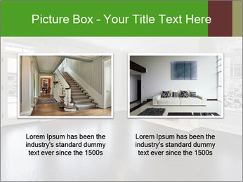 0000085703 PowerPoint Template - Slide 18