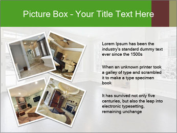 0000085703 PowerPoint Template - Slide 23