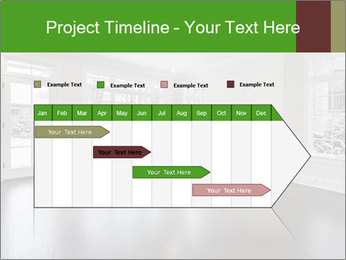 0000085703 PowerPoint Template - Slide 25