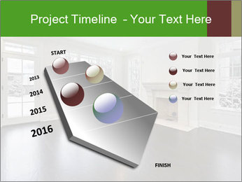 0000085703 PowerPoint Template - Slide 26