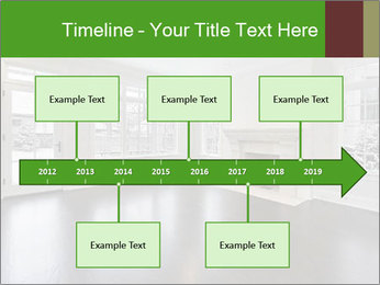 0000085703 PowerPoint Template - Slide 28