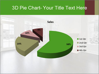 0000085703 PowerPoint Template - Slide 35