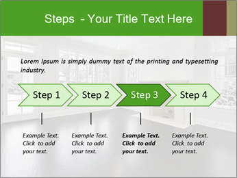 0000085703 PowerPoint Template - Slide 4