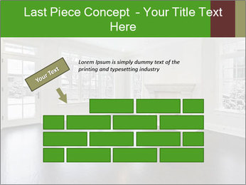 0000085703 PowerPoint Template - Slide 46