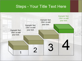 0000085703 PowerPoint Template - Slide 64