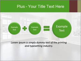 0000085703 PowerPoint Template - Slide 75