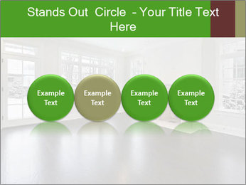 0000085703 PowerPoint Template - Slide 76