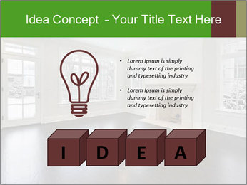 0000085703 PowerPoint Template - Slide 80