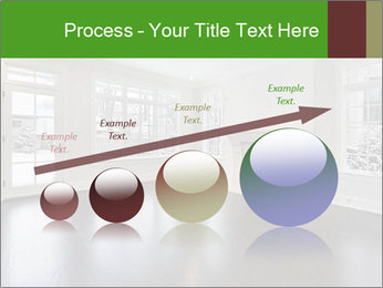 0000085703 PowerPoint Template - Slide 87