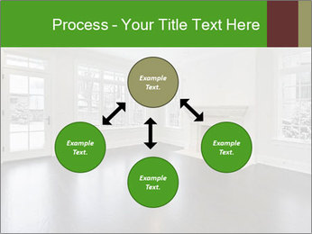 0000085703 PowerPoint Template - Slide 91