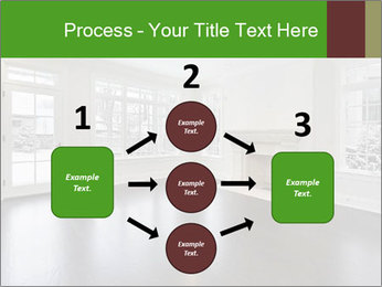 0000085703 PowerPoint Template - Slide 92