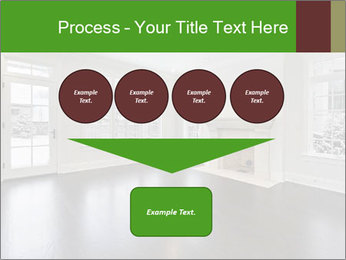 0000085703 PowerPoint Template - Slide 93